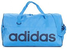 Borsa da sport adidas  LINEAR TEAMBAG MEDIUM