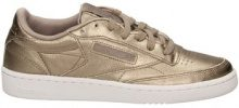 Scarpe Reebok Sport  CLUB C 85 MELTED