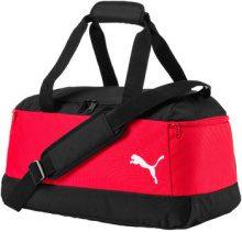 Borsa da sport Puma  Pro Training II Small Bag
