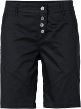 Shorts chino (Nero) - RAINBOW