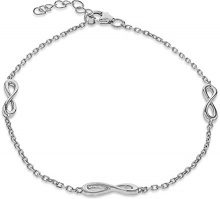 Tuscany Silver Donna  925  Argento