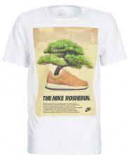 T-shirt Nike  BONSAI SHOE