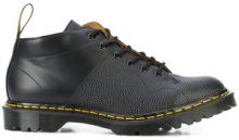 Dr. Martens - lace up boots - men - Leather - 5, 6, 7, 8, 10 - BLACK