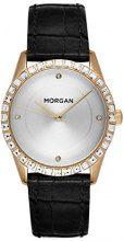 Orologio da Donna MORGAN MG 005S-1BA