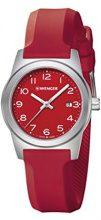 Orologio Da Donna - Wenger 01.0411.127