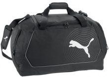 Borsa da sport Puma  EvoPower Large Bag
