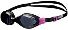 Accessori sport Arena  Fluid Woman