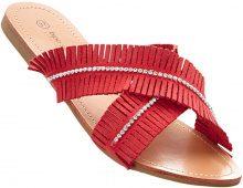 Ciabattina (Rosso) - bpc selection