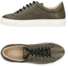 BY MALENE BIRGER  - CALZATURE - Sneakers & Tennis shoes basse - su YOOX.com