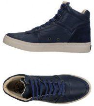DIESEL  - CALZATURE - Sneakers & Tennis shoes alte - su YOOX.com