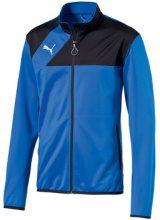 Giacca Sportiva Puma  Esquadra Poly Jacket