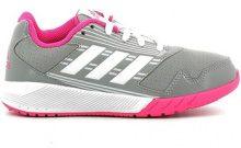 Scarpe da fitness adidas  BA9424 Scarpa ginnica Bambino Grigio