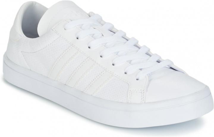 Adidas Court Vantage Scarpe Bantoa W qOzgUqxfdw