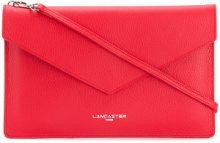Lancaster - Borsa a busta - women - Leather - OS - RED
