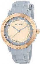 Orologio Donna Pilgrim 701714160