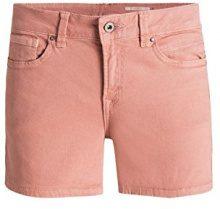 edc by Esprit 046cc1c016-5 Pocket Style, Shorts Donna