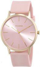 Orologio Donna Pilgrim 701812718