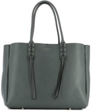 Borsa Shopping Lanvin  LANVIN BORSA SHOPPING DONNA BGESS2NELAA15192