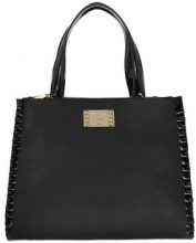 Borsa Shopping Café Noir  CAFE NOIR SHOPPING GALETTA