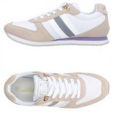 VERSACE JEANS  - CALZATURE - Sneakers & Tennis shoes basse - su YOOX.com
