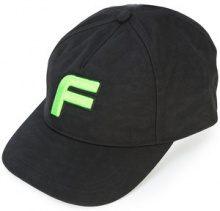 Fenty X Puma - Cappello da baseball F - women - Nylon/Cotton - One Size - BLACK