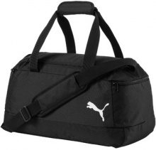Borsa da sport Puma  Pro Training II Small Bag