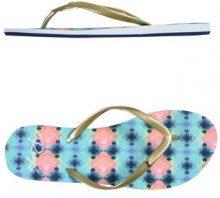 ROXY RX Sandals Portofino - CALZATURE - Infradito - su YOOX.com