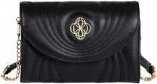 Pochette Zoe (Nero) - bpc bonprix collection