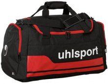 Borsa da sport Uhlsport  Basic Line 2.0 30L