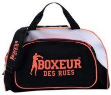 BOXEUR DES RUES FLUO 32LT SPORTS BAG - VALIGERIA - Borsoni - su YOOX.com