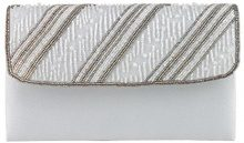 Farfalla 90244,  Grigio grigio