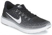 Scarpe Nike  FREE RUN DISTANCE W