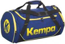 Borsa da sport Kempa  Sports Bag 50 L