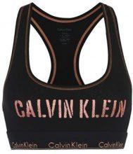 CALVIN KLEIN UNDERWEAR  - INTIMO - Reggiseni - su YOOX.com