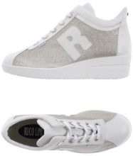 RUCO LINE  - CALZATURE - Sneakers & Tennis shoes basse - su YOOX.com