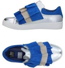 ISLO ISABELLA LORUSSO  - CALZATURE - Sneakers & Tennis shoes basse - su YOOX.com