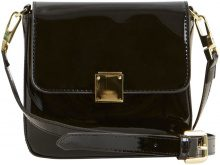OBJECT COLLECTORS ITEM Small Bag Women Black