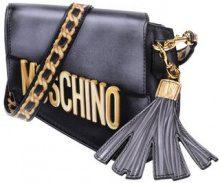MOSCHINO  - BORSE - Borse a mano - su YOOX.com