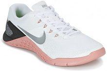 Scarpe da fitness Nike  METCON 4 W