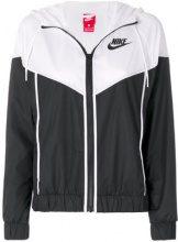 Nike - Giacca a vento - women - Polyester/poliestere riciclato - S, M, L, XL - BLACK