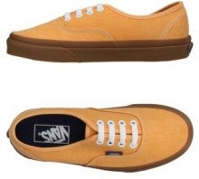 VANS  - CALZATURE - Sneakers & Tennis shoes basse - su YOOX.com
