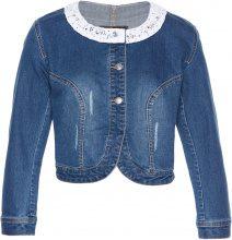 Giacchina di jeans (Blu) - bpc selection premium