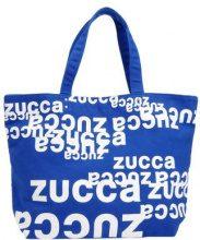 ZUCCA  - BORSE - Borse a mano - su YOOX.com