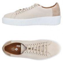 ELEVENTY  - CALZATURE - Sneakers & Tennis shoes basse - su YOOX.com