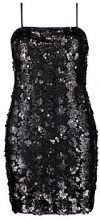 Boutique Freya Sequin Cami Bodycon Dress