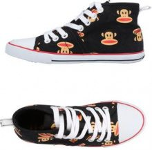 PAUL FRANK  - CALZATURE - Sneakers & Tennis shoes alte - su YOOX.com