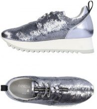 PATRIZIA PEPE  - CALZATURE - Sneakers & Tennis shoes basse - su YOOX.com