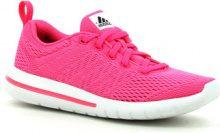 Scarpe adidas  Element Urban Run Femme