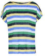 TOMMY HILFIGER  - TOPWEAR - T-shirts - su YOOX.com