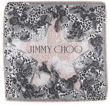 JIMMY CHOO  - ACCESSORI - Foulard - su YOOX.com